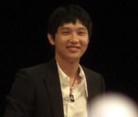 Hyonu3
