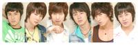 Profile_shinhwa_bg